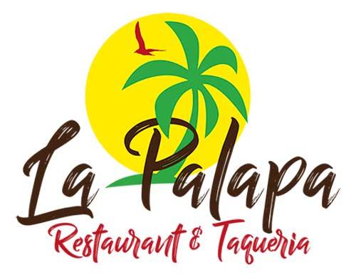 Mexican Restaurant Santa Rosa CA | La Palapa
